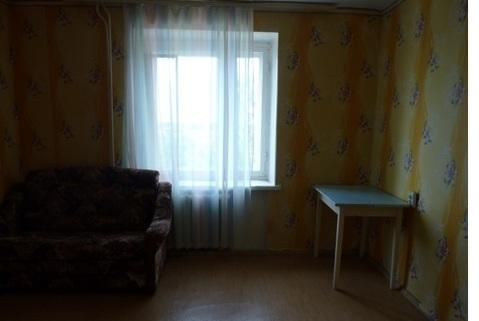 Продается 1/2 доли в 2-квартире по ул.Геологов 8 - Фото 3