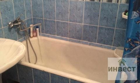 Продается 2х-комнатная квартира: Наро-Фоминск, улшибанкова, д. 42 - Фото 4