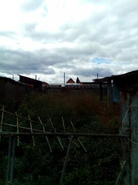 Продажа дома, Улан-Удэ, Шесть - Фото 3