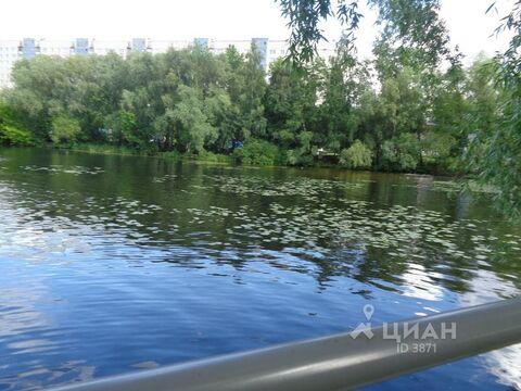 Аренда квартиры, м. Коломенская, Ул. Коломенская - Фото 1