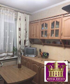 Продается квартира Респ Крым, Бахчисарайский р-н, село Табачное, ул . - Фото 1