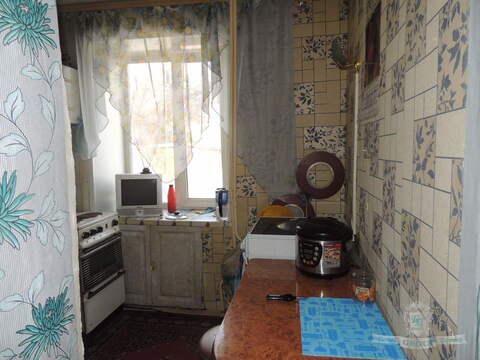 Продам комнату в 2-к квартире, Металлплощадка, Садовая улица 2 - Фото 2