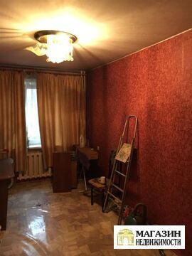 Продажа квартиры, Иркутск, Ул. Мамина-Сибиряка - Фото 5