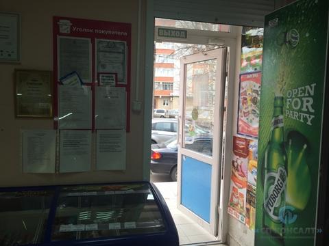 Продажа магазина на Красноармейской - Фото 4