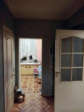 Продается 3-комн квартира, Мичурина 9 - Фото 5
