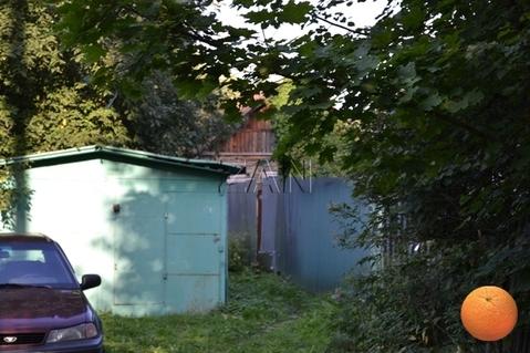 Продается дом, Можайское шоссе, 20 км от МКАД - Фото 4