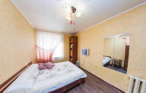 Владимир, Батурина ул, д.37а, комната на продажу - Фото 3