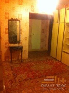 Улица Леонтия Кривенкова 9; 3-комнатная квартира стоимостью 15000 в . - Фото 1