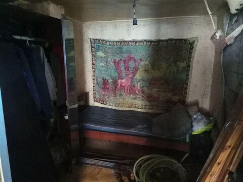 Продажа дома, Ясногорск, Ясногорский район, Ул. Чапаева - Фото 4