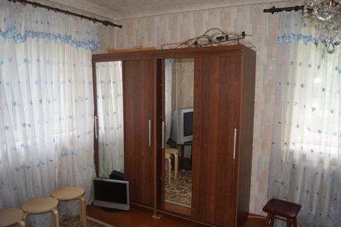 Сдается 1-комнатная квартира Пл.Московская - Фото 2