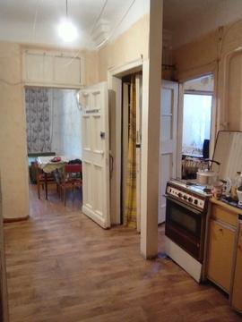 Сдаётся комната 14,5 м2 в трёхкомнатной квартире на 4-й Дачной - Фото 4