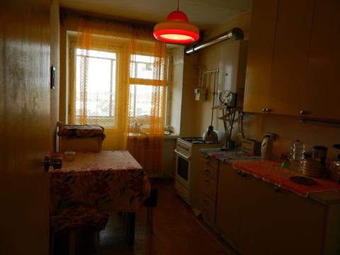 Квартира, ул. Лесная, д.24 к.Г - Фото 2