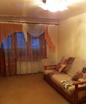 Сдаю 2-комнатную квартиру, центр, ул. Л.Толстого д. 20 - Фото 1