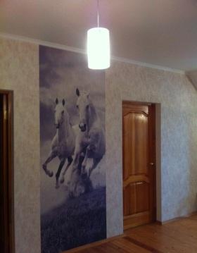 Дом в Новой Москве - Фото 5