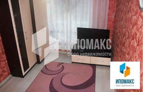 Продается 3-комнатная квартира в Апрелевке ЖК Весна - Фото 2