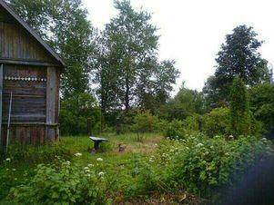 Продажа участка, Псков, Ул. Широкая - Фото 2