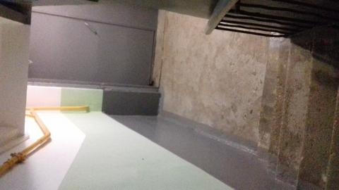 1-комнатная квартира Солнечногорск, пер. Механизаторов, д.5 - Фото 4
