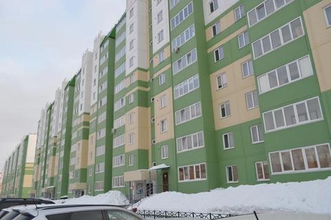 Объявление №53372684: Продаю 2 комн. квартиру. Барнаул, Южный Власихинский проезд, 38,