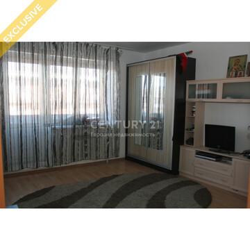Квартира 105 мкр 37 - Фото 4