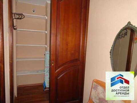 Квартира ул. Гоголя 11 - Фото 4
