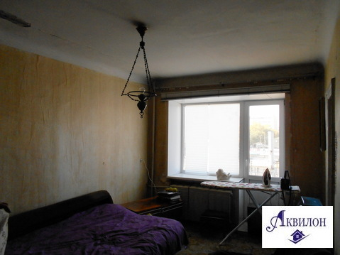Продаю 3-комнатную на Маршала Жукова,91 - Фото 2