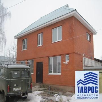 Новый дом с ремонтом - Фото 2