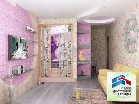 Квартира ул. Лескова 280 - Фото 3