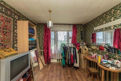 Продам большую и уютную 5 к. квартиру - Фото 5
