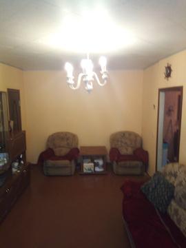 2 х комнатная квартира в центре - Фото 3