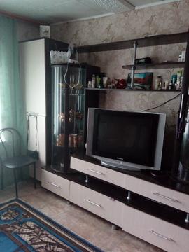 Продам 1/2 часть дома на Спичке - Фото 3