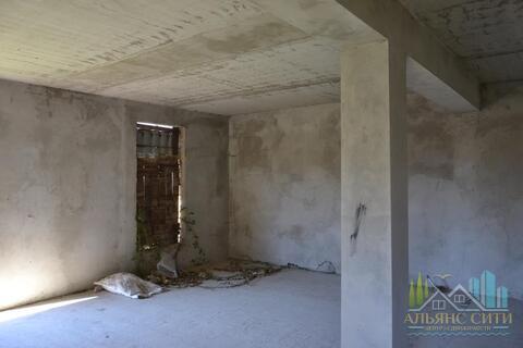 Срочно! Продам дом 157.7 кв.м. на участке 3.5 сотки г. Алушта - Фото 2