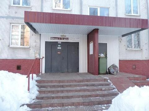 Продажа комнаты, Тольятти, Буденного б-р. - Фото 2
