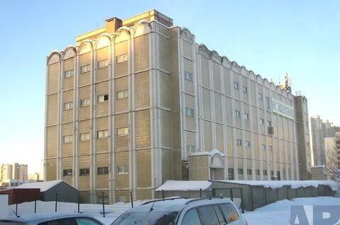 Аренда склада, Зеленоград, Зеленоград - Фото 3