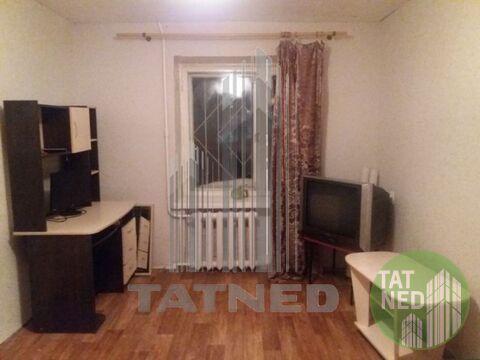Продажа: Квартира 1-ком. Мавлютова 29 - Фото 2