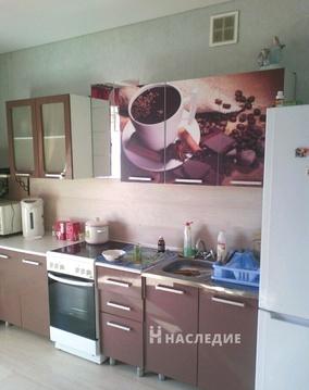 Продается 2-к квартира Московская - Фото 5