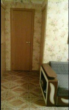 Продаётся 4-х комнатная квартира в центре - Фото 2