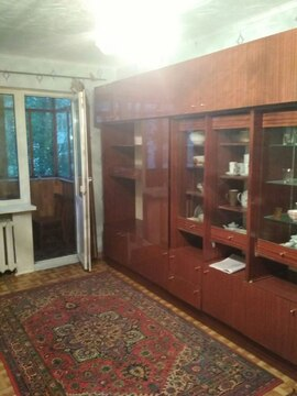 Продажа комнаты, Череповец, Строителей пр-кт. - Фото 5