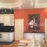 Продается квартира по адресу г.Москва, ул.Садово-Кудринская (ном. . - Фото 2