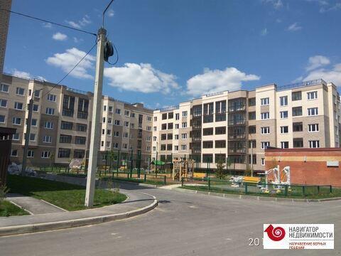 Продажа квартиры, Щемилово, Ногинский район, Д. 6 - Фото 2