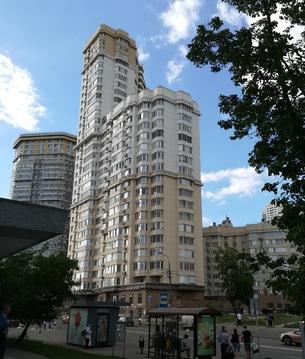 Двухкомнатная квартира бинес-класса 75м2 в 3х минутах от метро . - Фото 1