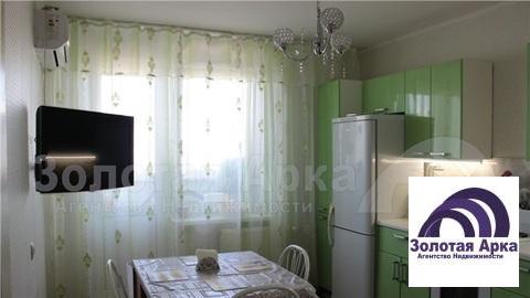 Продажа комнаты, Краснодар, Котлярова улица - Фото 1