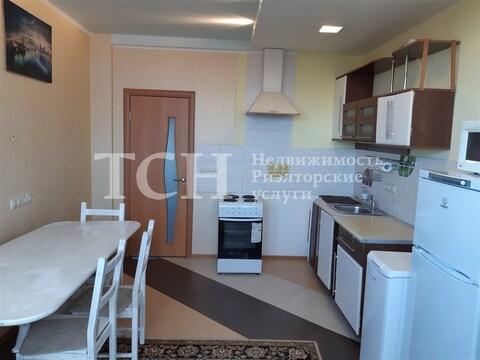 2-комн. квартира, Щелково, ул Неделина, 26 - Фото 2