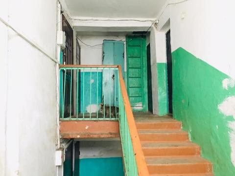 Продажа квартиры, Иглино, Иглинский район, Ул. Калинина - Фото 4