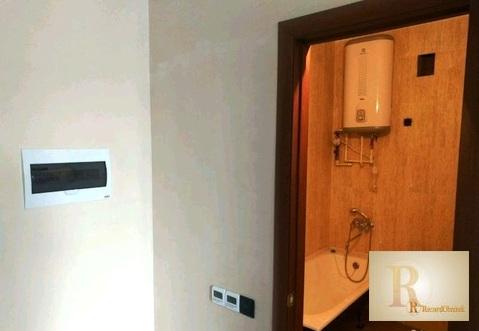 Квартира 31,9 кв.м. с качественным ремонтом - Фото 1