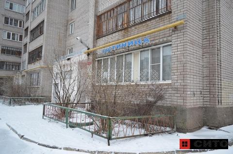 Продажа готового бизнеса, Череповец, Гоголя Улица - Фото 1