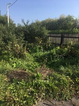 Продам земельный участок 2-й переулок Инициативный - Фото 3