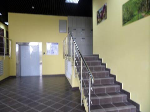 Продажа квартиры, Апрелевка, Наро-Фоминский район, Ул. Жасминовая - Фото 5
