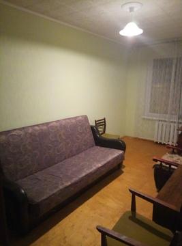 Сдается комната 13 кв.метров в 2-х комнатной квартире - Фото 3