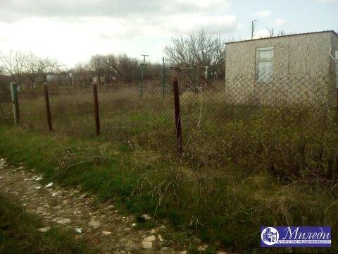 Продажа участка, Батайск, 20 Проезд улица - Фото 4