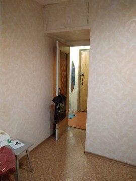 Сдаётся квартира в Солнечногорске - Фото 3